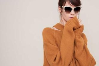 lunettes jason wu femmes soleil hiver 2017