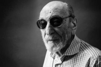 milton glaser sunglasses classic specs lunettes soleil 1 331x219 - Milton Glaser x Classic Specs, les Lunettes de Soleil de l'Artiste (video)