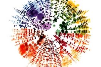Nicholas Rougeux Peinture Musique