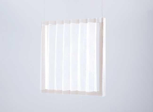 wind yoy studio fausse fenetre vent air, Cette Fausse Fenêtre va Faire Entrer un Peu d'Air chez vous (video)