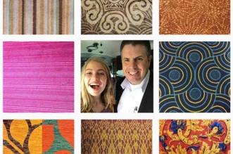 bill young tapis motifs hotels myhotelcarpet