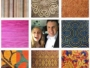 bill young tapis motifs hotels myhotelcarpet