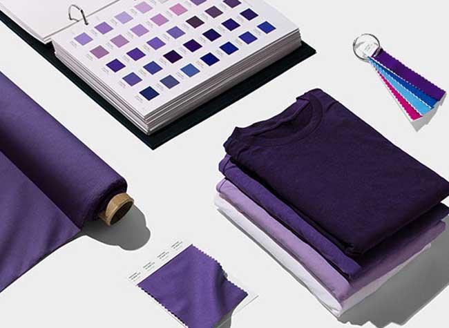 pantone couleur annee 2018 ultra violet tendance 3 - Mettez vos Lunettes, l'Ultra Violet est la Couleur de l'Année 2018