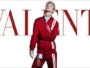 Campagne Valentino Homme Ete 2018