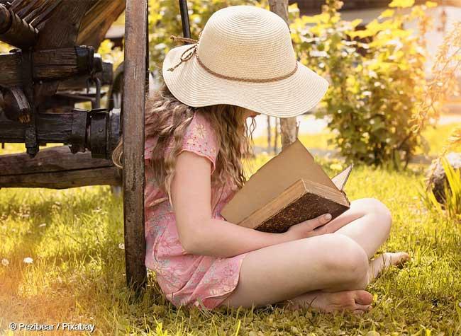 silence on lit lecture plaisir quotidien