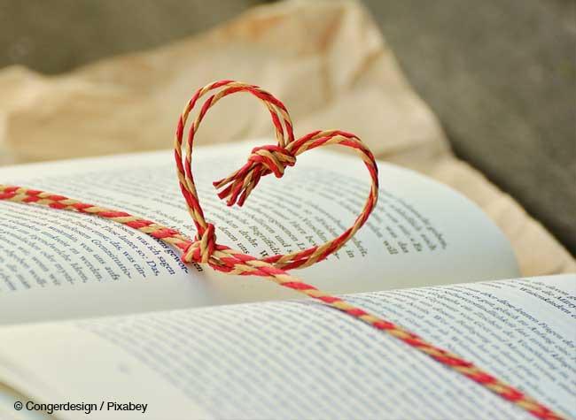 silenceonlit-lecture plaisir quotidien, Silence On Lit, le Bonheur de Lire au Quotidien une Initiative à Vivre
