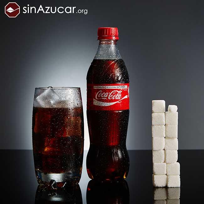 sinazucar dose sucre rafine alimentation industrielle