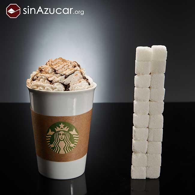 sinazucar dose sucre rafine alimentation industrielle, Vos Marques Préférées et le Sucre qu'elles vous Font Avaler