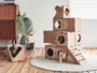 cat thing meubles modulables chats