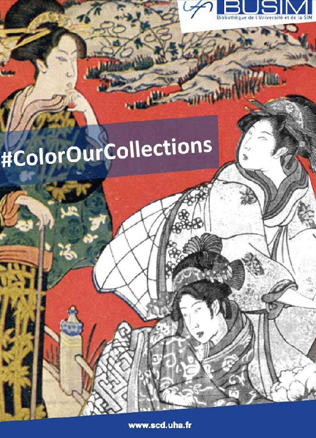 colorsourcollections musees 2018 coloriage