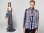 mode epson surecolor imprimante textile