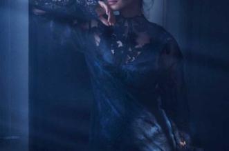 Christy Turlington H&M Conscious Exclusive 2018