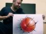 illustrations 3d trompe-oeil-nikola culjic