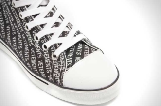 Copies Baskets Chuck Taylor