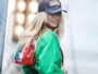 britney spears kenzo campagne printemps ete 2018