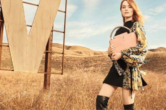 campagne louis vuitton femme ete 2018 2 331x219 - Emma Stone Egérie Louis Vuitton pour sa Campagne Spirit of Travel