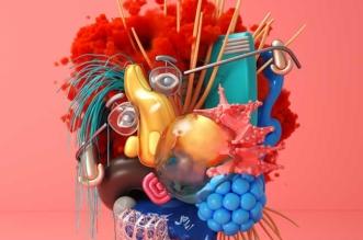 figurative-portraits-omar-aqil-3D