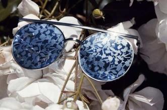 dartiste-new-giorgio-armani-lunettes-soleil-femme