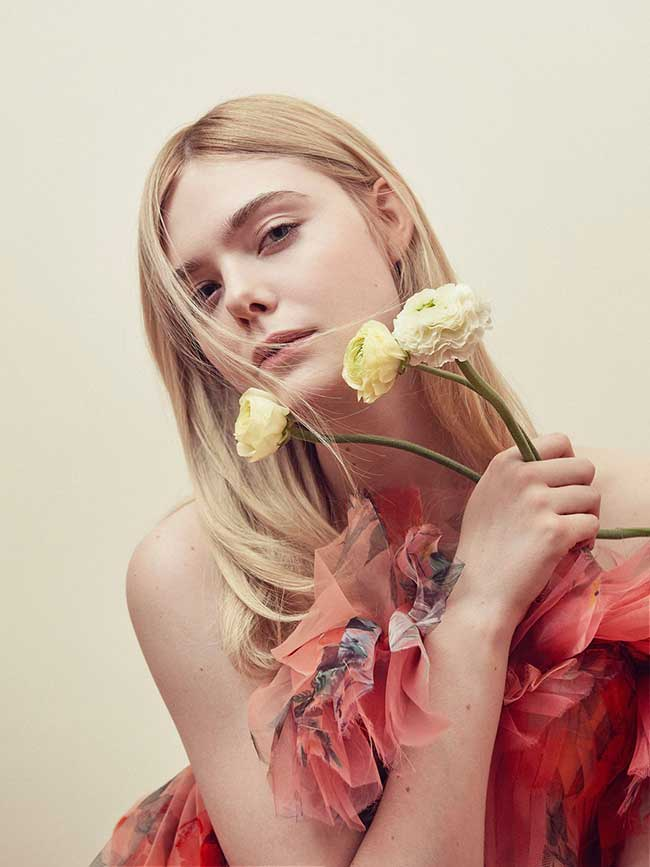elle-fanning-harpers-bazaar-germany-robes