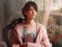 peintures-portraits-realistes-femmes-japonaises-yasutomo-oka