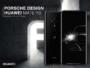 Porsche Design RS Huawei Smartphone