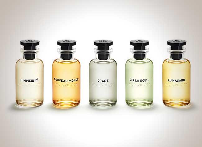 parfums louis vuitton homme eau toilette