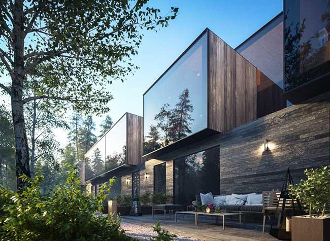 spa wellness resort hotel foret lichtecht, En Pleine Forêt ce SPA Hôtel est un Havre de Paix