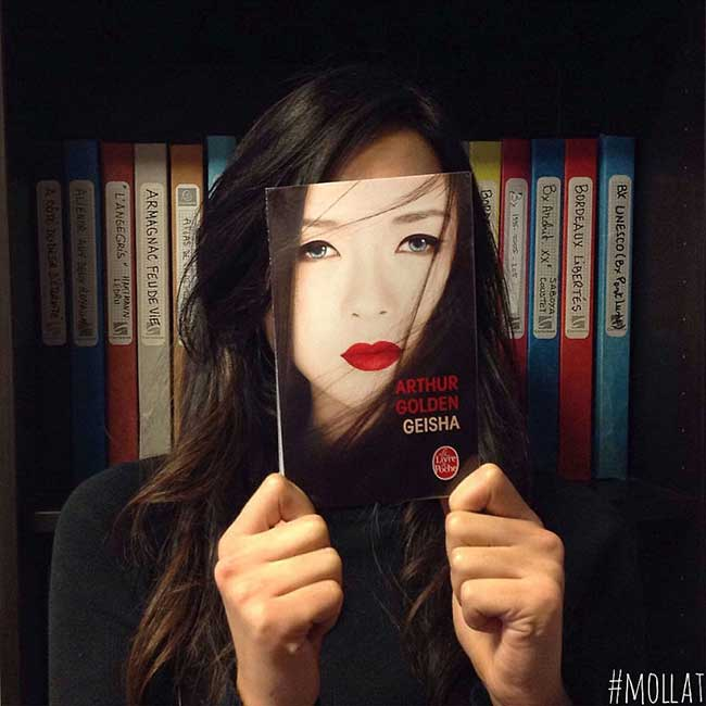 librairie mollat france livres bookface