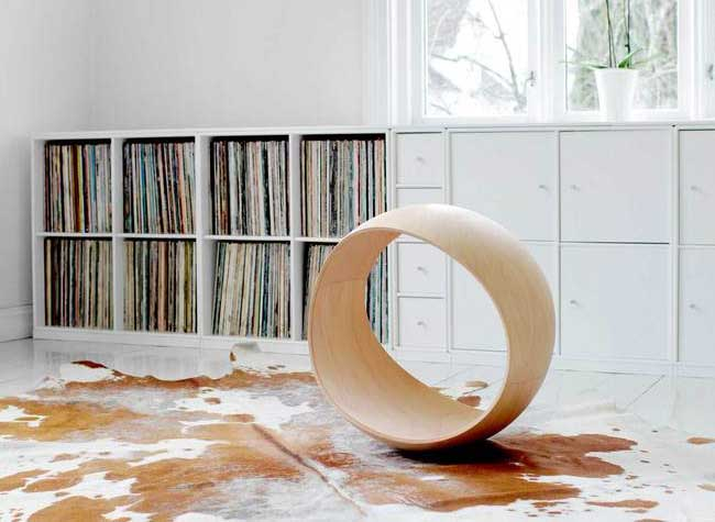 rodeo-chair-chaise-circulaire-sculpture