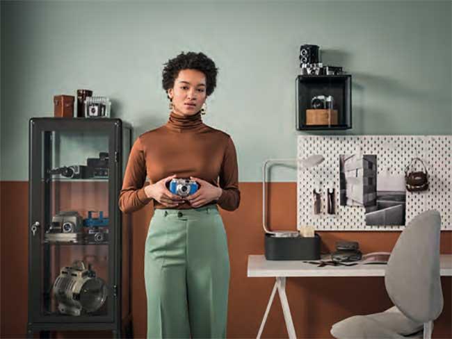 ikeas meubles rangement sammanhang, Petits Meubles et Accessoires IKEA pour Collectionneurs