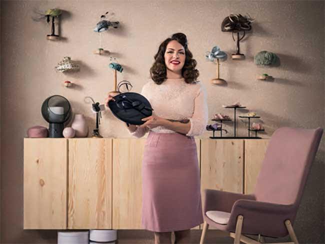 ikeas meubles rangement sammanhang
