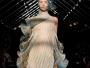 iris van herpen syntopia robes couture cinetique