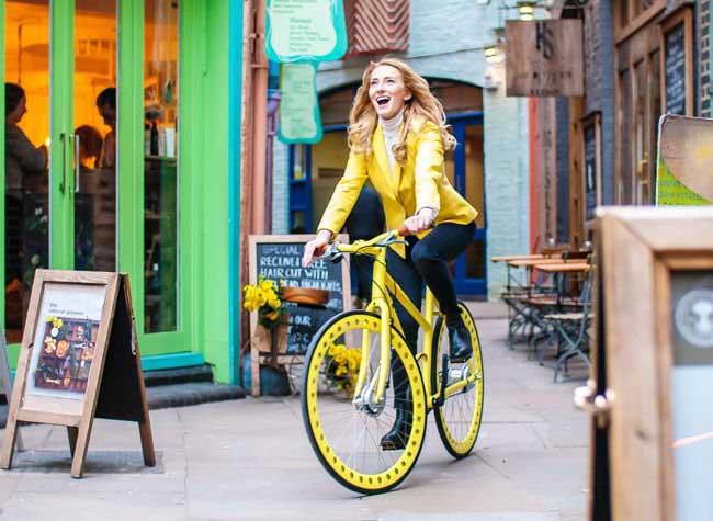 urbanizedbikes velo sans chambre air entretient roues solides