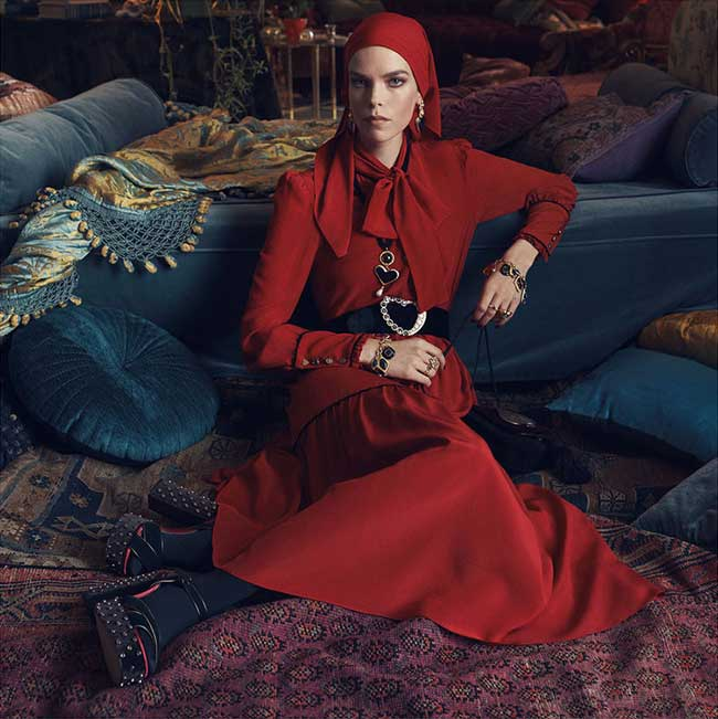 zara femmes automne hiver 2018 2019, Cet Hiver la Femme Zara sort Maxi Robes et Manteaux