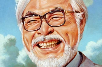 hayao miyazaki hommage illustrateurs artistes art