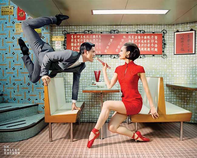 hong kong ballet campagne pub 2018 2019