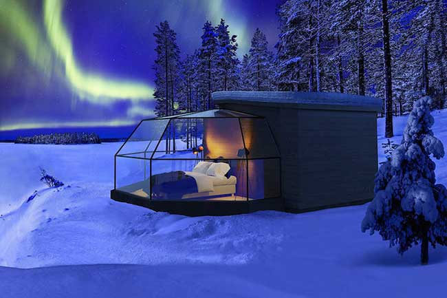 iglous-verre-arctic-fox-igloos