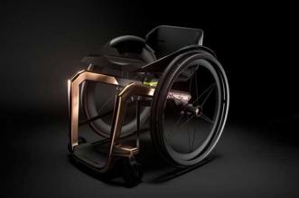 kuschall superstar fauteuil roulant graphene