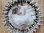art-livres-photographie elizabeth sagan