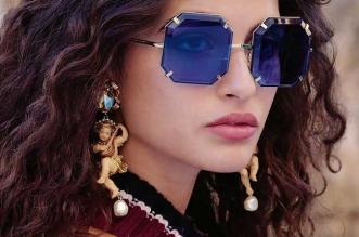 dolce-gabbana-femmes-lunettes-soleil-hiver-2018