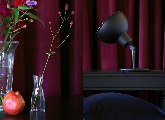 ikea tendances automne maison decoration, Ikea Presente ses Tendances Déco Automnales