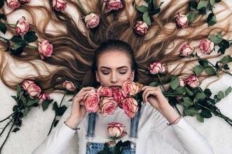 photographie-arrangements-cheveux-krissy-elisabeth