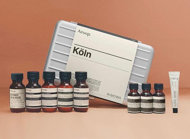 rimowa-aesop-limited-edition-koln-kit-voyage