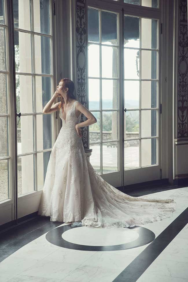 robes-mariee-hiver-2019-monique-lhuillier