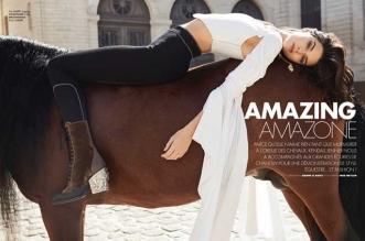 style-femme-equestre-kendall-jenner-mode-elle