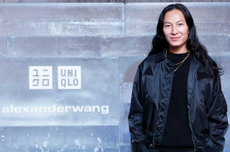 uniqlo alexander wang sous vetements underwear