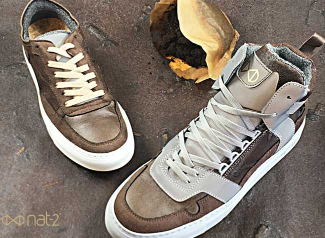 baskets-sneakers-nat-2-cafe-recycle