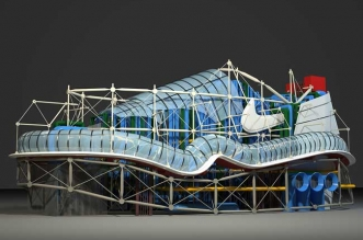 concept art baskets nike air max rosie lee