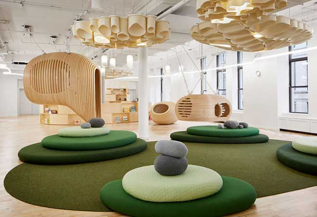 ecole-enfants-wegrow-new-york