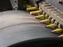 fabrication crayon usine chistopher payne